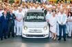 FIAT 500 - 2 MILIONA komada!