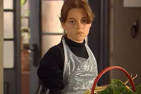 """Bila je omiljeni lik u seriji """"Otvorena vrata"""": Povukla se iz glume, danas se bavi OVIM poslom i izgleda OVAKO!"""