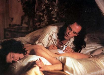 prawdziwa para filmów erotycznych