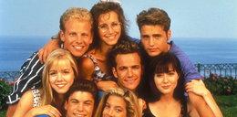 """Gwiazdy """"Beverly Hills 90210"""". Co robią dziś"""
