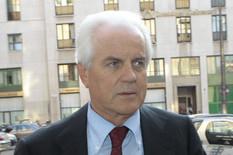 Đilberto Beneton