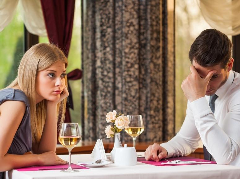 Informacje na temat randek internetowych