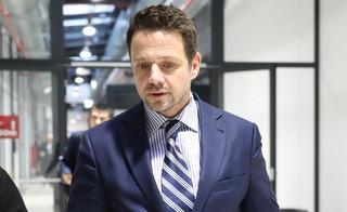 Trzaskowski: Na razie nie planujemy podwyżki cen biletów komunikacji