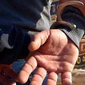 Jagodinska policija uhapsila tri osobe zbog tragične smrti dečaka u bazenu