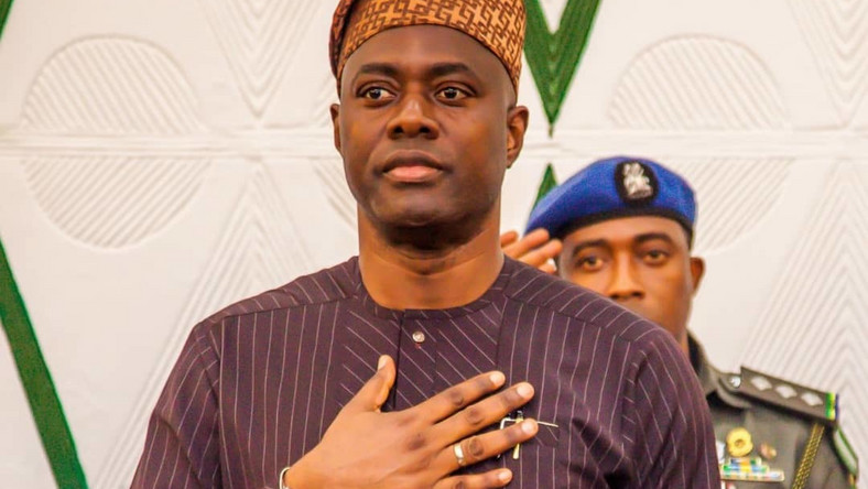Is Seyi Makinde still Governor of Oyo State? [Pulse Explains] Is Seyi Makinde still Governor of Oyo State? [Pulse Explains]