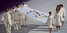 Uchodźcy powalczą o medale w Rio
