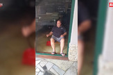 AP_hrvat_protiv_poplave_vesti_blic_safe