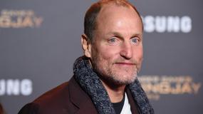 Kevin Costner i Woody Harrelson zamiast Paula Newmana i Roberta Redforda