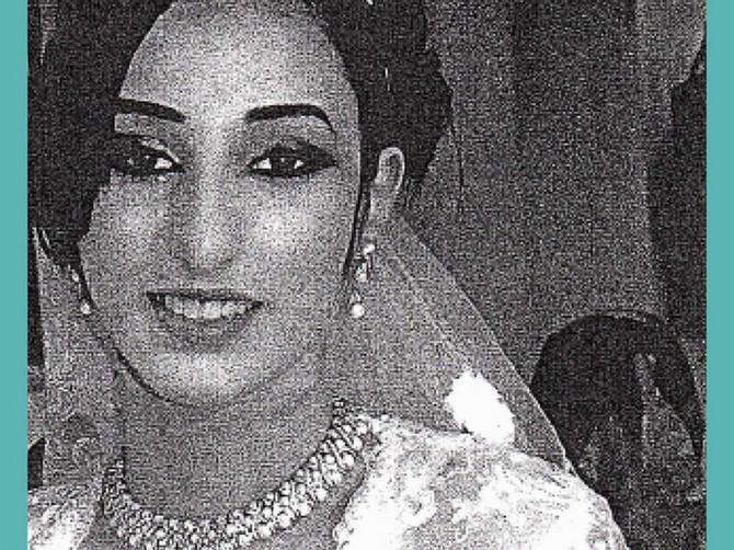 """Jasminu je majka odvela u inostranstvo i NATERALA je da se uda sa 15 godina: """"Odrekli su me se javno jer sam uradila ono čega su se najviše plašili"""""""