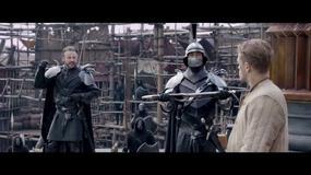 """""""Król Artur: Legenda miecza"""": ostateczny zwiastun"""