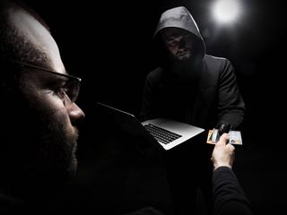 Anonymous, Hacker, Computer Illustrations
