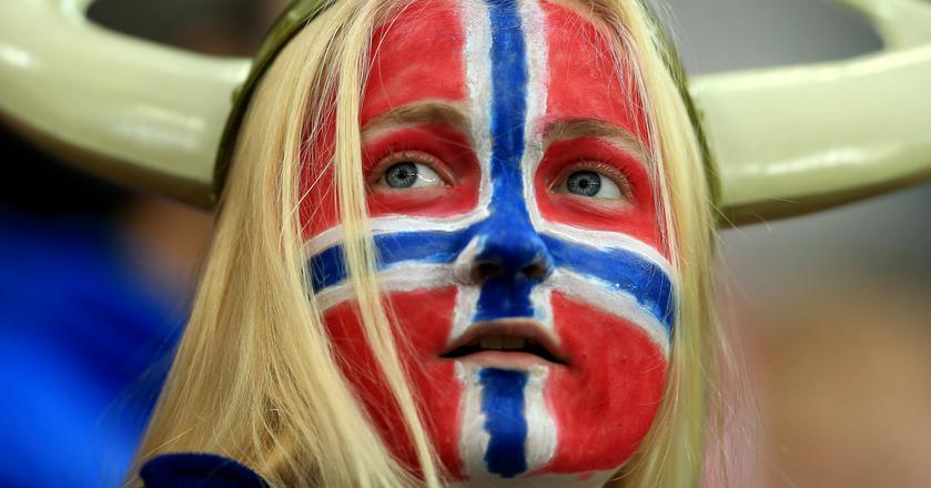 Norwegowie oceniają, że jedną z przyczyn w różnicach płac kobiet i mężczyzn jest indywidualne negocjowanie wynagrodzeń