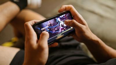 Corning wprowadza Gorilla Glass do aparatów w smartfonach