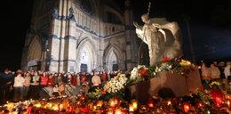 Tak płakaliśmy po papieżu. 11 rocznica śmierci Jana Pawła II