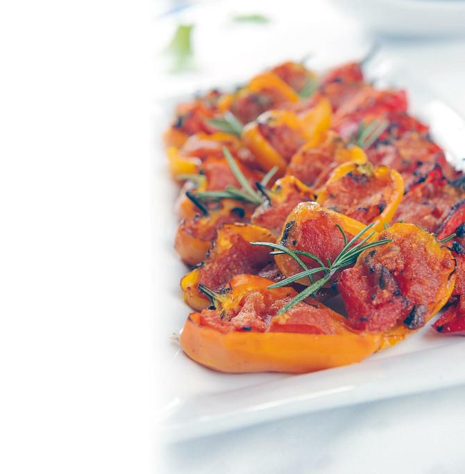18170_paprika-s-incunima-i-paradajzom-VEC_6516