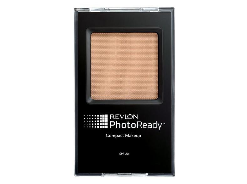 Podkład Revlon PhotoReady