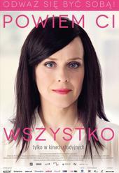 Dziewczyna Z Szafy 2012 Oryginalny Pl Online Vod