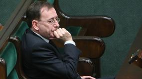 Wybory w PiS:  szefami okręgów zostali m.in M. Kamiński, K. Jurgiel, W. Szarama