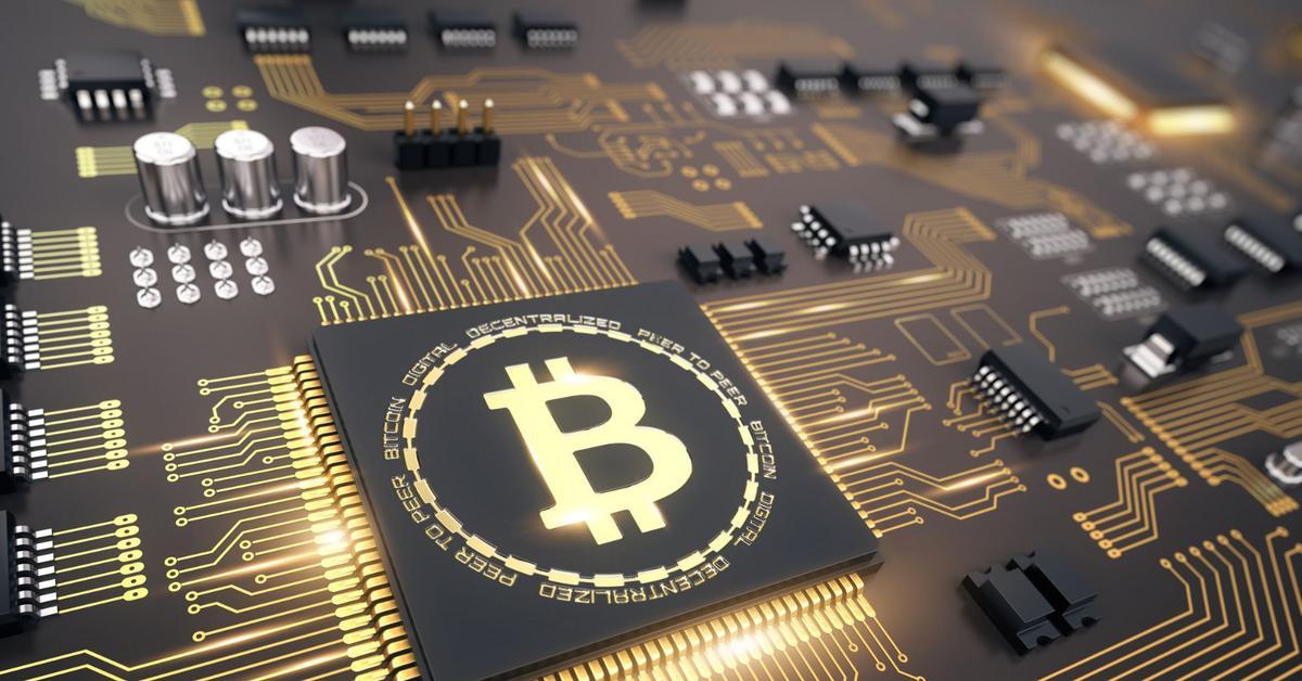 dove posso scambiare bitcoin sv miglior cripto per il commercio del giorno