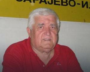 Jovo Janjić