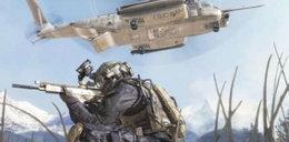 Szefowie Infinity Ward pozywają Activision