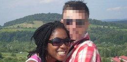 """""""Kuba nie pozwolił nam zobaczyć ciała Sholi przed pogrzebem"""" - rodzina oskarża, mąż milczy"""