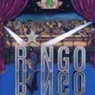 "Ringo Starr - ""Ringo"""