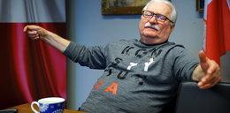 Testament Lecha Wałęsy może poróżnić jego rodzinę. Bliscy nie dostaną nic?