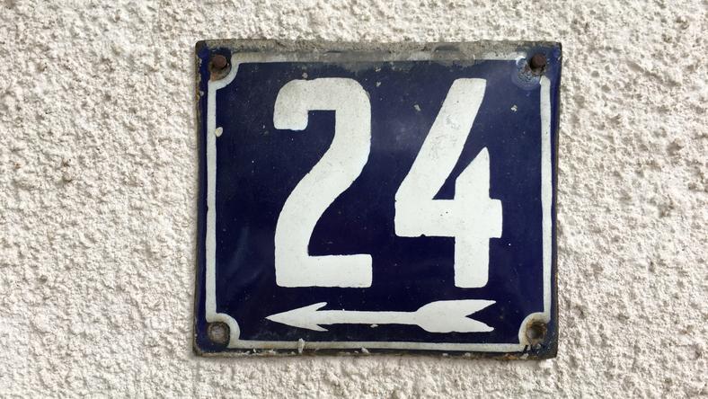 Baborów: nie ma zgody na zmianę nazwy ulic
