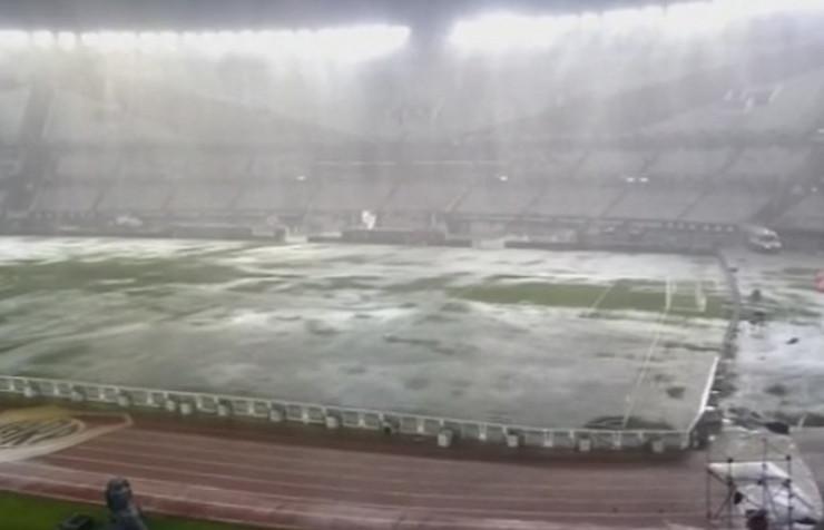 691942_stadion