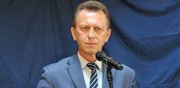 Jacek Krupa nowym marszałkiem Małopolski