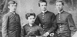 Tragiczny los brata Józefa Piłsudskiego