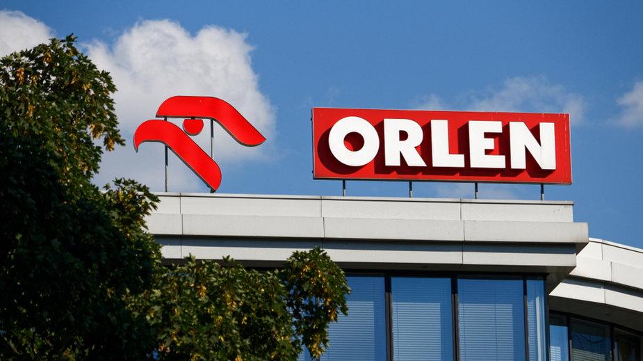 Sprawa zakupu Polska Press przez Orlen będzie rozpoznana poza kolejnością