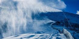 Sezon narciarski czas zacząć!
