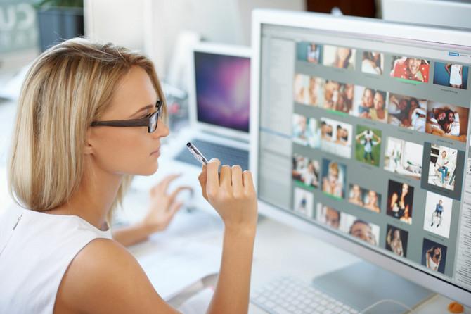 30121_zastita-monitor03-foto-Shutterstock