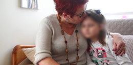 8-letnia Nikoleta nie trafi do austriackiego domu dziecka! Jest decyzja sądu