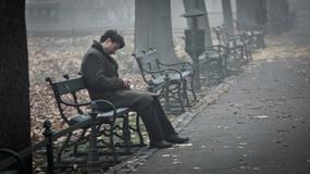 """Pod Mocnym Aniołem"": zdjęcia z filmu"