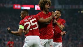 Liga angielska: mecz Southampton FC - Manchester United: transmisja w telewizji i Internecie. Gdzie obejrzeć?