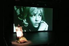 snimak_sa_komemoracije_film_o_zivotu_milene_dravic_show_clip_unsafe