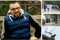 Stefanović: Poligraf pokazao da Cvetkovićev iskaz nije tačan, danas se vraća kući