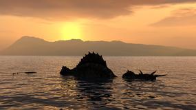 To już potwierdzone - Islandia ma swoją Nessie!
