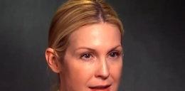 Rozpacz aktorki: Odebrano jej dzieci!