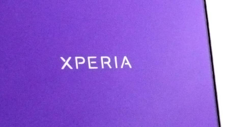 Leak: Interne 3D-Renderings vom Sony Xperia Z4 aufgetaucht