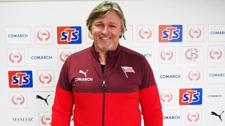 Anton Tomko