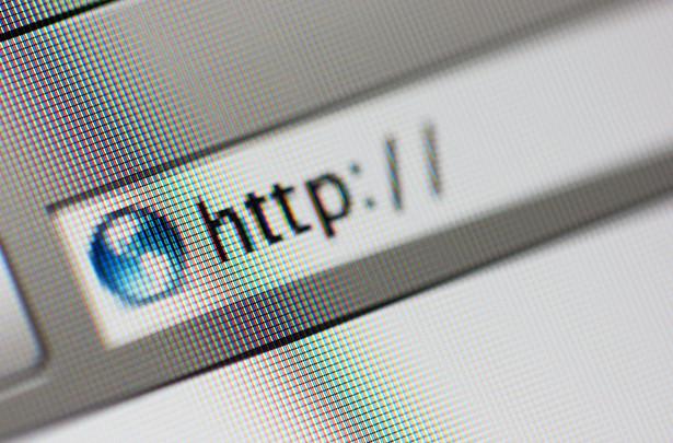 domena, internet