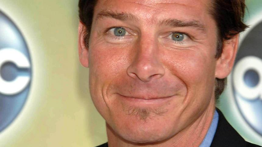 Ty Pennington, Extreme Makeover