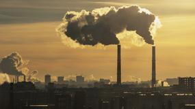 Projekt: będzie można wprowadzić ostrzejsze normy emisyjne tam, gdzie jest duży smog