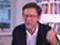 Jacek Santorski: Z sukcesem trzeba sobie umieć poradzić