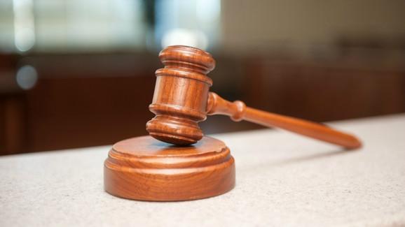 Nepoverenje u pravosuđe jedan je od razloga zašto je većina građana za vraćanje smrnte kazne
