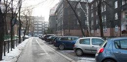 Tak parkują Polacy. W twoim mieście też? Film